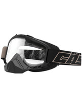 Castle Force Snow Goggle