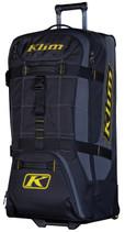 Klim Kodiak  Gear Bag