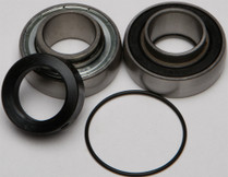 All Balls Lower Drive Shaft Bearing and Seal Kit for Arctic Cat Bear Cat 570 2004-2005