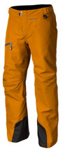 Klim Youth Instinct Insulated Outerwear Pants