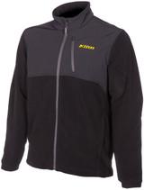 Klim Youth Everest Mid-Layer Jacket