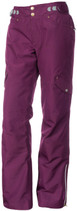 Klim Youth Aria Insulated Outerwear Pants