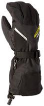 Klim Youth Klim Klimate Gore-Tex Gloves