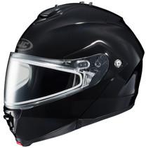 HJC IS-Max 2 Frameless Dual Lens Shield Modular Helmet