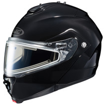 HJC IS-Max 2 Frameless Electric Shield Modular Helmet