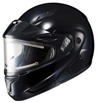 HJC CL-Max 2 Framed Electric Shield Modular Helmet
