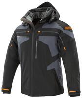 Joe Rocket Crew Cold Weather Casual Jacket