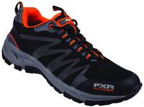 FXR Octane Shoes 2017