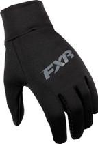 FXR Womens Venus Gloves 2017