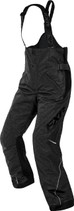 FXR Womens Team Insulated Pants 2017