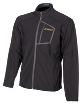 Klim Inferno Snowmobile Mid-Layer Jacket 2017