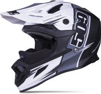 509 Altitude Trace Carbon Fiber Helmet