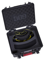 509 Bomber Dual 2 Goggle Case