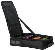 509 Multi 5 Goggle Case