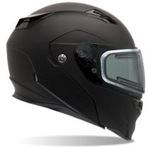 Bell Revolver Evo Electric Lens Snowmobile Helmet