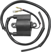 SPI External Ignition Coil for Arctic Cat Bearcat 340, 440 1998-2000