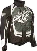 Fly Racing SNX High Performance Snowmobile Jacket