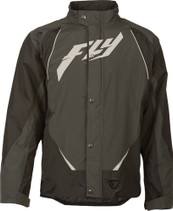 Fly Racing SNX Aurora Snowmobile Jacket