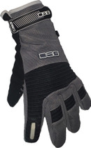 Divas Snow Gear Versa Style Snowmobile Gloves