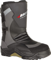 Baffin Pivot Powersports Series Snowmobile Boots