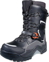Baffin Hurricane Powersports Series Snowmobile Boots