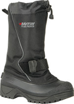 Baffin Tundra Epic Series Snowmobile Boots