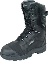 HMK Voyager Laced Snowmobile Boots