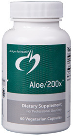 The name Aloe/200xÌÎÌ_Ì´åÇÌÎÌ__ÌÎÌ_ÌÎ_ÌÎå«Ì´å£ÌÎÌ_Ì´åÇÌÎå«Ì´å¢ refers to the fact that it takes 200 pounds of the Aloe vera inner gel fillets to make one pound of this nourishing aloe extract. This concentrated aloe is made with the intent to retain as much of the plantÌÎÌ_Ì´åÇÌÎÌ__ÌÎÌ_ÌÎ_ÌÎÌ_Ì´åÌÎÌ_Ì´åÇÌÎå«ÌÎ̦s natural makeup as possible.  The natural components are retained by never filtering the product and by never allowing the product to reach temperatures above 99ÌÎÌ_ÌÎ_ÌÎå«Ì´ÌàÌÎÌ_Ì´åÇÌÎÌ_Ì´å Fahrenheit. This low-heat dehydration system ensures that the long polysaccharide chains remain intact, as they are found in nature. The longer the polysaccharide chain, the greater the effectiveness in supporting immune function.
