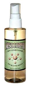 MesoCopper Skin Conditioner Spray (125 ml)