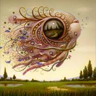 Lucid Dreamer 015