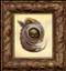 Lucid Dreamer 029 framed