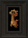 Kirin 02 framed