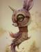 Lucid Dreamer 079 detail