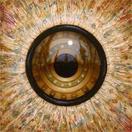 Eye 128
