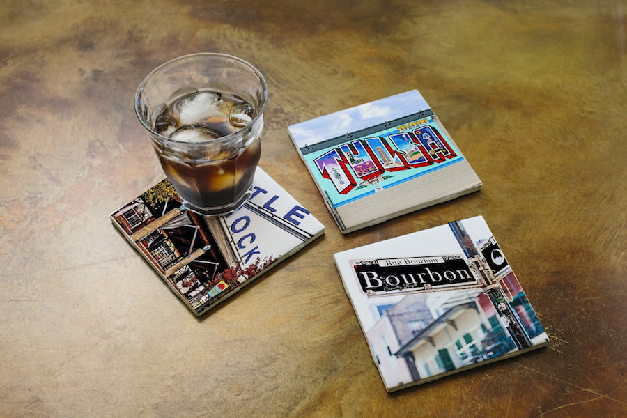 coasters-with-drink.jpg