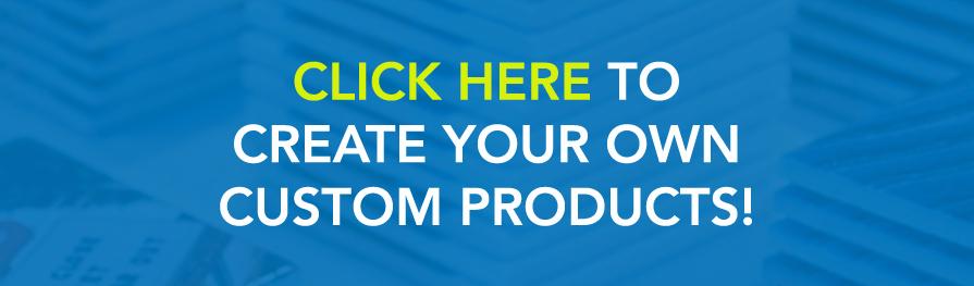 custom-products-v2.jpg
