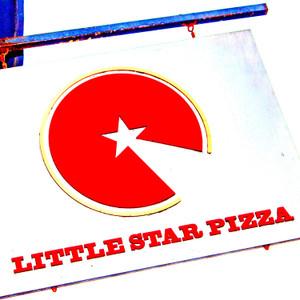 Little Star // CA045