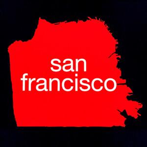 SF City Limits // CA061
