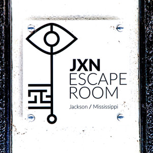 Escape Room // MS038