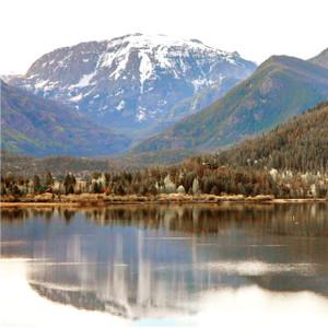 Grand Lake // DEN095