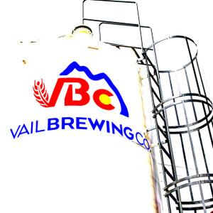 Vail Brewing // DEN163