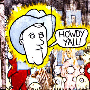 Howdy Y'all // ATX118
