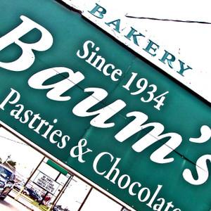 Baum's // LA011