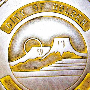 City of Golden // DEN060