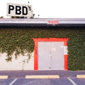 PBD's // SA149