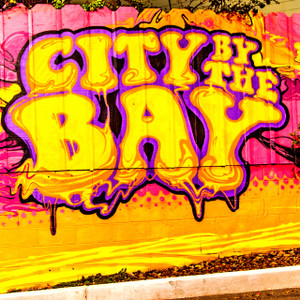 City by the Bay // CA211