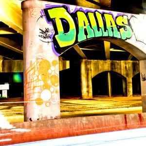 Dallas Green // DTX022