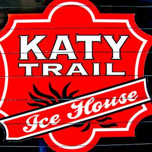 Katy Trail // DTX050