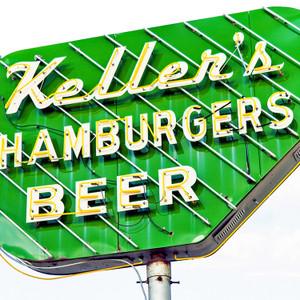 Keller's // DTX051