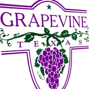 Grapevine Sign // DTX153